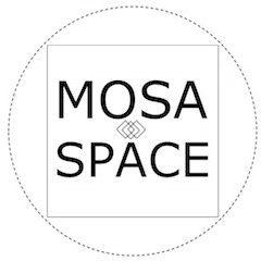 Mosaspace