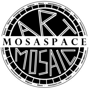 cropped-logomosaspacegoodone.png